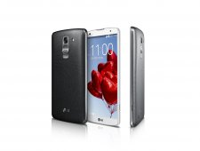 LG-G-Pro-2-press-shot- (7)