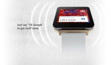LG-G-Watch- (10)