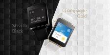 LG-G-Watch- (11)