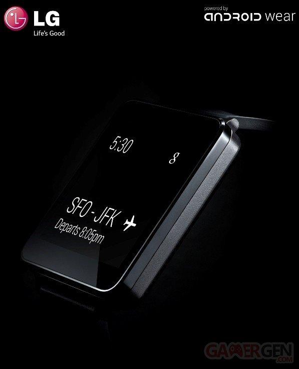 LG-G-Watch-blog-597x735