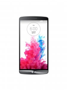 LG-G3- (4)