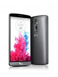 LG-G3- (7)