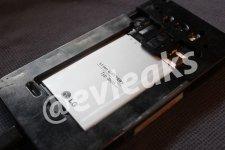 lg-g3-batterie-evleaks_1