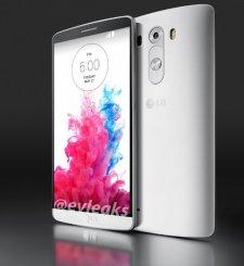 LG-G3-Blanc-Presse