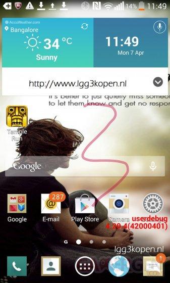 lg-g3-homescreen-rumeur-lgg3kopen-screenshot