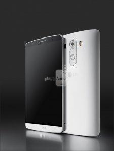 LG-G3-press-renders-appear (2)