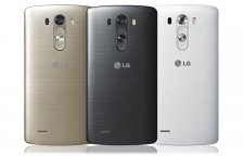 lg-g3-press-shot- (5)