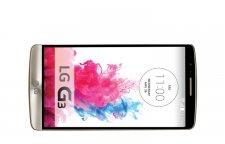 lg-g3-press-shot- (8)