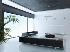 Life-Space-UX-Ultra-Short-Throw-Projector_07-01-2014_concept-2