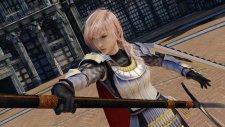 Lightning Returns Final Fantas XIII images screenshots 02