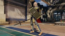 Lightning Returns Final Fantas XIII images screenshots 03