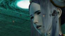 Lightning-Returns-Final-Fantasy-XIII_13-09-2013 (15)