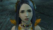 Lightning-Returns-Final-Fantasy-XIII_13-09-2013 (16)