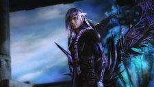 Lightning-Returns-Final-Fantasy-XIII_13-09-2013 (19)