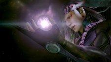 Lightning-Returns-Final-Fantasy-XIII_13-09-2013 (20)