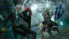 Lightning-Returns-Final-Fantasy-XIII_13-09-2013 (21)