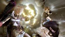 Lightning-Returns-Final-Fantasy-XIII_13-09-2013 (4)