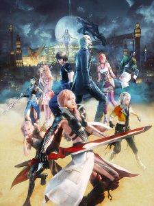 Lightning-Returns-Final-Fantasy-XIII_13-09-2013 (9)