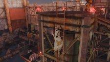 Lightning-Returns-Final-Fantasy-XIII_15-01-2014_screenshot (11)