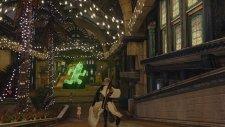 Lightning-Returns-Final-Fantasy-XIII_15-01-2014_screenshot (12)