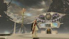 Lightning-Returns-Final-Fantasy-XIII_15-01-2014_screenshot (13)