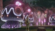 Lightning-Returns-Final-Fantasy-XIII_15-01-2014_screenshot (15)