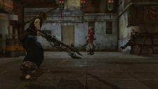 Lightning-Returns-Final-Fantasy-XIII_15-01-2014_screenshot (17)