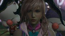 Lightning-Returns-Final-Fantasy-XIII_15-01-2014_screenshot (18)