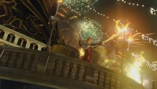Lightning-Returns-Final-Fantasy-XIII_15-01-2014_screenshot (20)