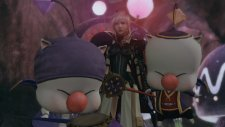 Lightning-Returns-Final-Fantasy-XIII_15-01-2014_screenshot (22)