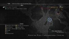 Lightning-Returns-Final-Fantasy-XIII_15-01-2014_screenshot (23)