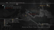 Lightning-Returns-Final-Fantasy-XIII_15-01-2014_screenshot (24)