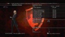 Lightning-Returns-Final-Fantasy-XIII_15-01-2014_screenshot (25)