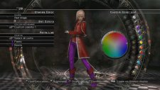 Lightning-Returns-Final-Fantasy-XIII_15-01-2014_screenshot (26)