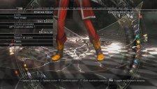 Lightning-Returns-Final-Fantasy-XIII_15-01-2014_screenshot (27)