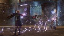 Lightning-Returns-Final-Fantasy-XIII_15-01-2014_screenshot (2)