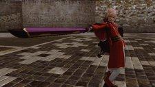 Lightning-Returns-Final-Fantasy-XIII_15-01-2014_screenshot (3)