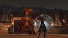 Lightning-Returns-Final-Fantasy-XIII_15-01-2014_screenshot (4)