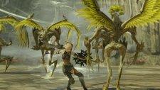 Lightning-Returns-Final-Fantasy-XIII_15-01-2014_screenshot (6)