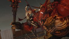 Lightning-Returns-Final-Fantasy-XIII_15-01-2014_screenshot (7)