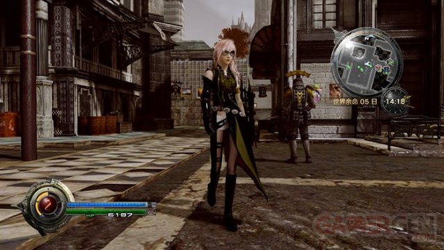 Lightning-Returns-Final-Fantasy-XIII_19-11-2013_screenshot-38