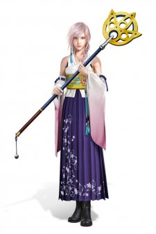 Lightning-Returns-Final-Fantasy-XIII_20-09-2013_art-1