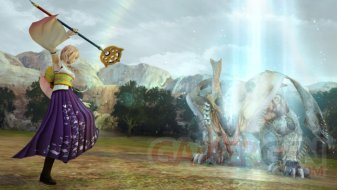 Lightning-Returns-Final-Fantasy-XIII_20-09-2013_screenshot-3