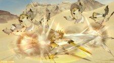 Lightning-Returns-Final-Fantasy-XIII_26-07-2013_screenshot-10