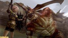 Lightning-Returns-Final-Fantasy-XIII_26-07-2013_screenshot-11