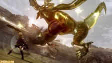 Lightning-Returns-Final-Fantasy-XIII_26-07-2013_screenshot-12
