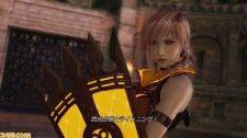 Lightning-Returns-Final-Fantasy-XIII_26-07-2013_screenshot-2