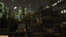 Lightning-Returns-Final-Fantasy-XIII_26-07-2013_screenshot-6