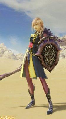 Lightning-Returns-Final-Fantasy-XIII_26-07-2013_screenshot-8