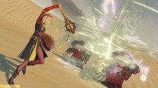 Lightning-Returns-Final-Fantasy-XIII_26-07-2013_screenshot-9